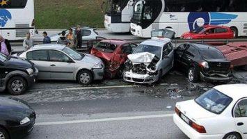 Trafik Kazası Soruşturmasının Aşamaları