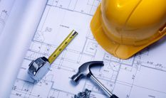 İnşaat Mühendisliği ve Mimarlık