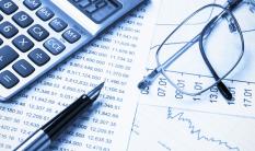Muhasebe ,Mali Konular, Bankacılık Raporlanması