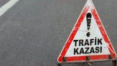 Trafik Kazası İncelemesi ve Trafik Kusurları