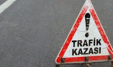 Trafik Kazası İncelemesi ve Kusur Tespiti