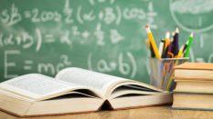 Bilirkişilik Temel Eğitim İzni Verilen Eğitim Kuruluşları
