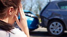 Trafik Kazası İncelemesi ve Kriminal İnceleme