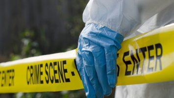 Ölüm Nedeni ,Teşhisi ve Kriminal İncelenmesi