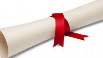 Diplomaların Sahtecilik Açısından İncelenmesi