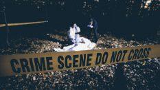 Ölüm Yaralama Olaylarının Kriminal İncelemesi
