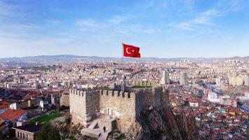 Ankara Bilirkişi Hizmeti Veren Yerler