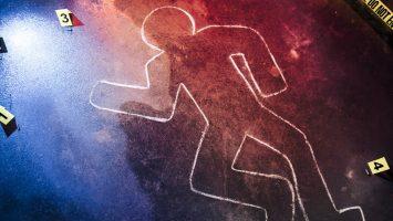 Kriminal İnceleme Nedir ?