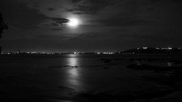 Gece OlayYeriKorunması