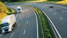 Kara Yolları Trafik Kanununda Bilirkişi