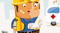 İş Kazalarında Bilirkişi