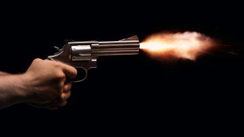 Ateşli, Ateşsiz Silahlarda Balistik İnceleme