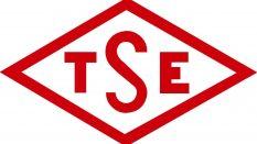 İnşaat Sektörü İle İlgili Türk Standartları