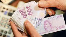 Sahte Para ile Karşılaşıldığında Ne yapılmalı ?