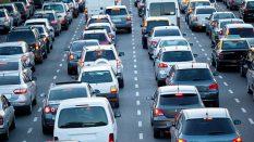 Trafik Kazalarında Kusur Tespiti ve Bilirkişiliği Eğitimi Sertifika Programı