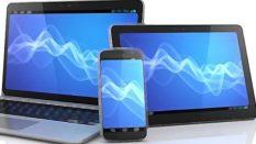 Cep Telefonu, Bilgisayar ve Notebook İncelemesi