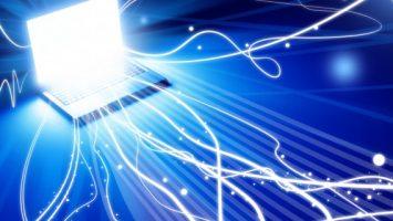 Adli Bilişim İnceleme ve İnternet Suçları
