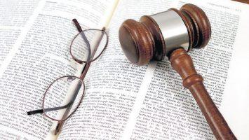 Hukuk Sisteminde Bilirkişilik