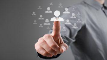 Bilirkişi Seçimi ve Raporun Bağlayıcılığı