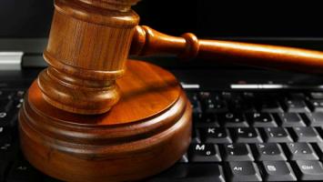 Bilişim Bilgisayar Suçları