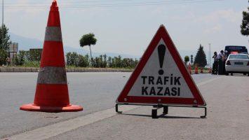 Trafik Kazalarında Kusur Tespiti ve Bilirkişi Raporu