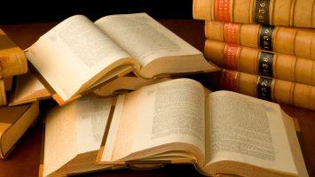 Bilirkişi Raporu Nasıl Sorgulanır?