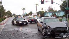 Trafik Hukuku ve Trafik Kazalarında Bilirkişi