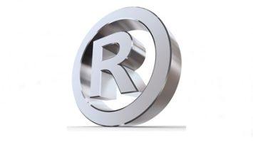 Marka ve Patent Davalarında Bilirkişi