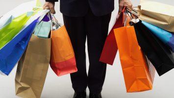 Tüketici Haklarında Bilirkişi