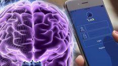 Mor Beyin Nedir ?