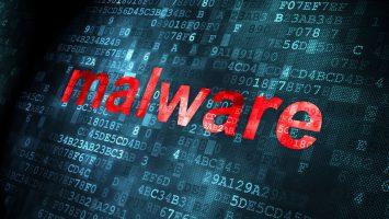 Malware (Virüs, Trojan, Botnet, Casus Yazılım) İnceleme