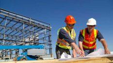 İş Sağlığı ve Güvenliği Kapsamında Risk Değerlendirmesi ve Yönetimi Eğitimi ve Sertifika Programı