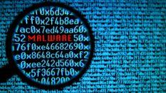 Bilgisayarlarda Malware Tespiti ve İncelenmesi
