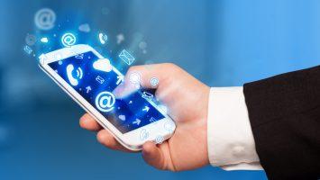 Mobil Cihazlar Üzerinde Adli İnceleme ve Analiz