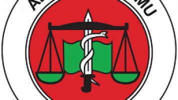 Adli Tıp Trafik Kazası Raporu