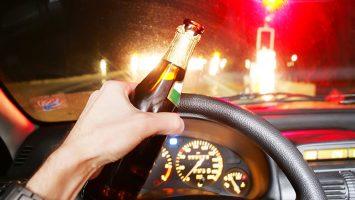 Alkollü Sürücü Nedeniyle Gerçekleşen Trafik Kazası Bilirkişi Rapor Örnekleri