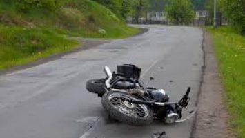 Motorsiklet Trafik Kazası Bilirkişi Rapor Örneği