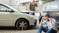 Maddi Hasarlı – Yaralanmalı Trafik Kazası Bilirkişi Raporu Örnekleri