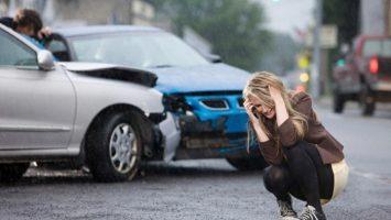 Taksirle Öldürme Trafik Kazası Bilirkişi Raporu Örnekleri