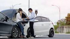 Ölümlü Trafik Kazası Bilirkişi Raporu Örneği