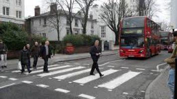 Yayaya Çarpma Trafik Kazası Bilirkişi Raporu Örnekleri