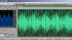 Ses Karşılaştırma Bilirkişi Raporu Örneği