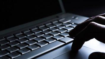 İnternet Ortamında Kişilik Haklarını İhlal