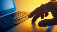 İnternette İstenmeyen İçeriklerin Kaldırılması