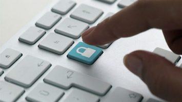 İnternet Ortamında Veri Güvenliği