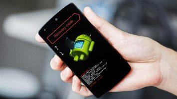 Android Cep Telefonlarında Veri Kurtarma Nasıl Yapılır ?