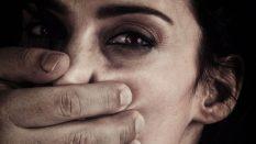 Şantaj Suçu ve Cezası