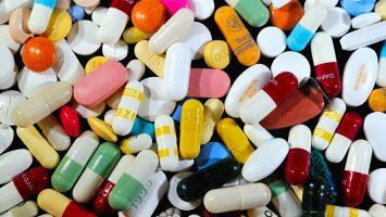 Uyuşturucu Kullanma ve Bulundurma Suçu