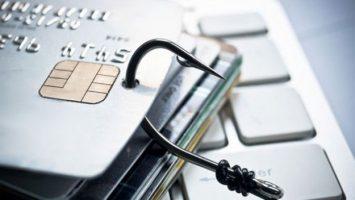 Kredi Kartı Dolandırıcılığı