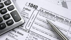 Vergi Mahkemesi ve Görevleri